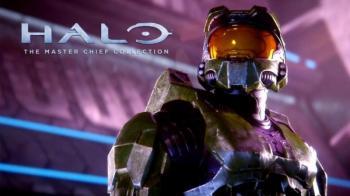 Halo: The Master Chief Collection будет поддерживать свыше 6,6 млн пользовательских карт