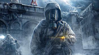 Издатели Metro: Exodus призывают любить и поддерживать Epic Games Store