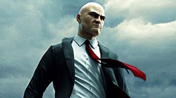Игры для подписчиков Xbox Live Gold в сентябре.