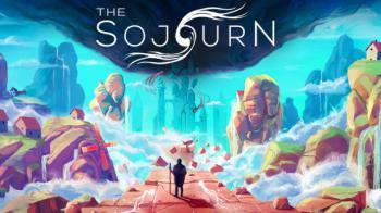 The Sojourn выходит 20 сентября
