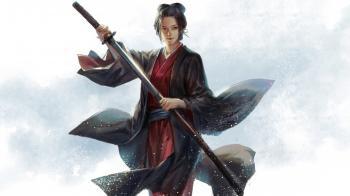 Продано почти 4 000 000 копий Sekiro: Shadows Die Twice