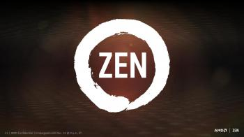 AMD планирует выпустить Zen 3 в 2020 году, а Zen 4 - в 2021 году