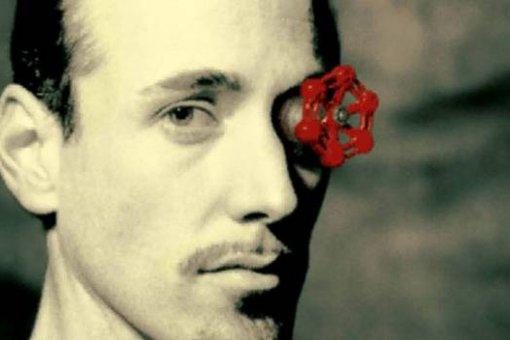 Valve однажды прокомментировала уход игры в EGS. Больше она так делать не будет