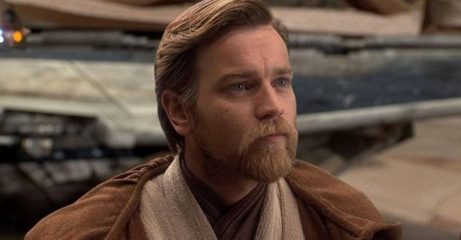Усериала про Оби-Вана Кеноби появился режиссер. Онуже работал над «Звездными войнами»!