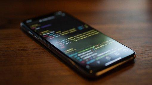 iOS 13.1 взломана. У хакера ушло на это буквально пару секунд
