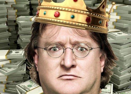За один только мейджор в Берлине Valve продала 400 тысяч жетонов по CS:GO на сумму в $1,2 млн