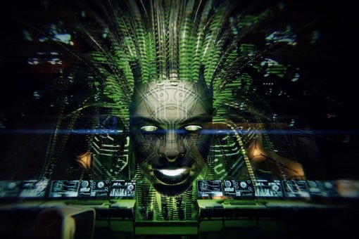 Тизер-трейлер System Shock 3 смотрится неплохо, но звучит великолепно