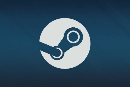 Обновленная библиотека Steam уже доступна всем желающим