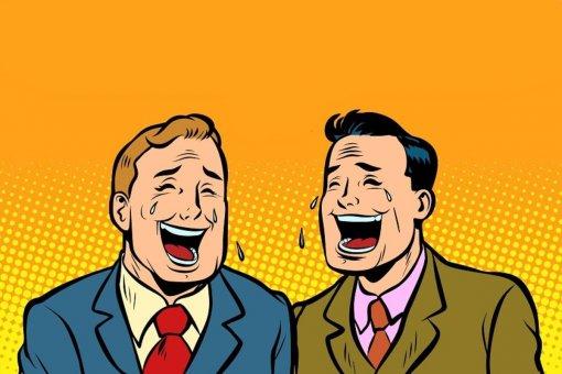 Что думают деятели индустрии комиксов ословах Владимира Мединского