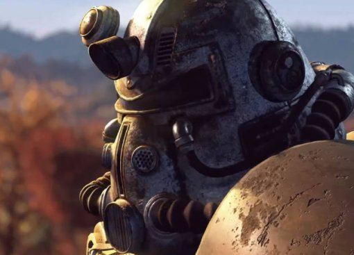 Авторы Fallout 76 раскрыли планы на 2020 год: тестовый сервер, сохранение билдов и многое другое!