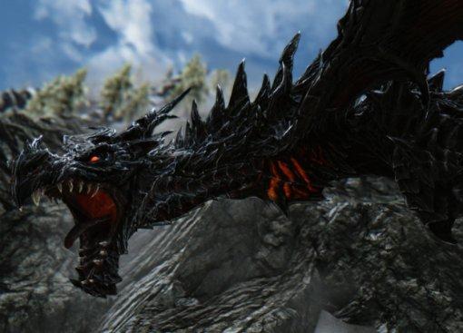 Sony запатентовала технологию PS Assist. Она подскажет тактики на боссов и покажет, где найти лут