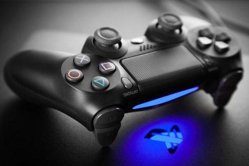 PlayStation 5 в режиме сна нужно в 17 раз меньше энергии, чем PS4