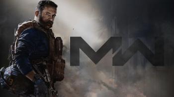 На PS4 бета-версия Call of Duty: Modern Warfare уже доступна для предварительной загрузки