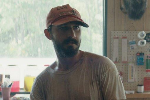 Фильм «Арахисовый сокол» сШайей ЛаБафом (98% наRotten Tomatoes!) покажут наComic Con Russia 2019