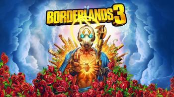 Два новых ТВ-спота Borderlands 3
