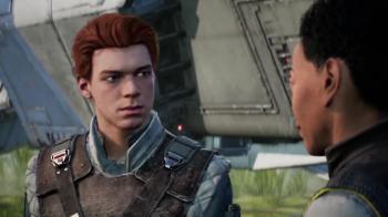Новый трейлер Star Wars: Jedi Fallen Order сфокусирован на злодеях.