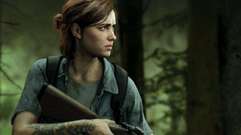The Last Of Us 2 покажут прессе уже 24 сентября!