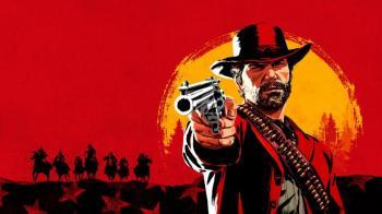 В Австралии отказались выставлять рейтинг возможной PC-версии или DLC для Red Dead Redemption 2
