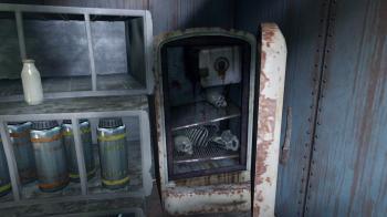 Игроки в Fallout 76 не в восторге от холодильника за 7 баксов