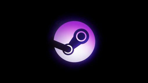 Программа Steamgriddb Manager переносит игры издругих магазинов вSteam