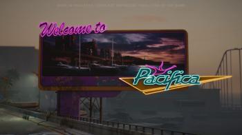 Портал Gamersyde опубликовал геймплей Cyberpunk 2077 в высоком качестве и без закадрового голоса