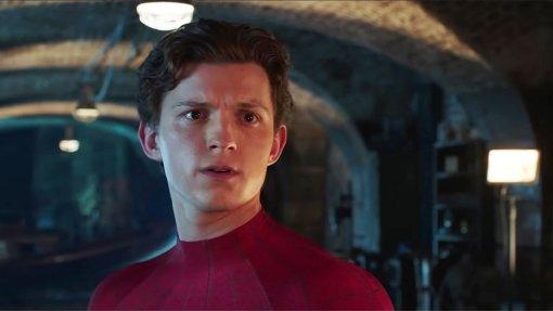 Sony иMarvel нашли общий язык ивсе-таки снимут вместе третью часть «Человека-паука»
