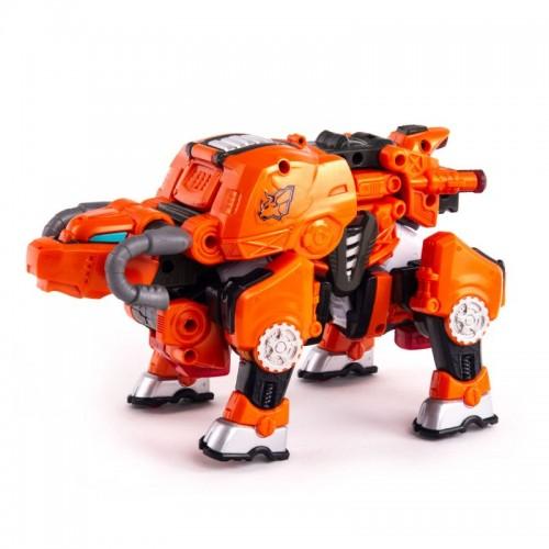 Уникальные игрушки для ваших деток