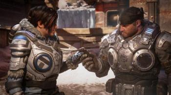 Новые релизы Xbox One на следующей неделе