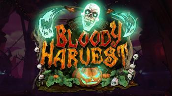Анонсировано бесплатное событие Bloody Harvest для Borderlands 3