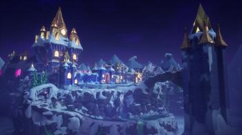 Spyro Reignited Trilogy вышла в Steam - 1399 рублей