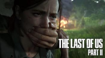 The Last of Us: Part 2 бьет рекорды по предзаказам на PlayStation 4