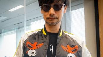 Посетители Tokyo Game Show 2019 получили сувенирные куртки