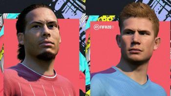 EA пообещала исправить проблемы карьерного режима FIFA 20. Через какое-то время