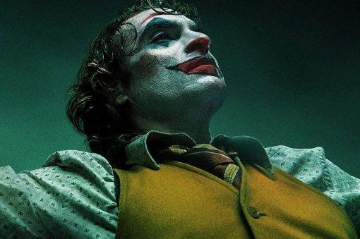 Режиссер «Джокера» дал намек поповоду концовки фильма