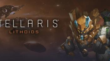 Дневник разработчиков Stellaris #157