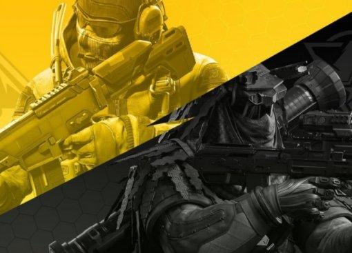 За 3 дня Call of Duty: Mobile скачали 35 миллионов раз, а игроки потратили $2 млн на микротранзакции