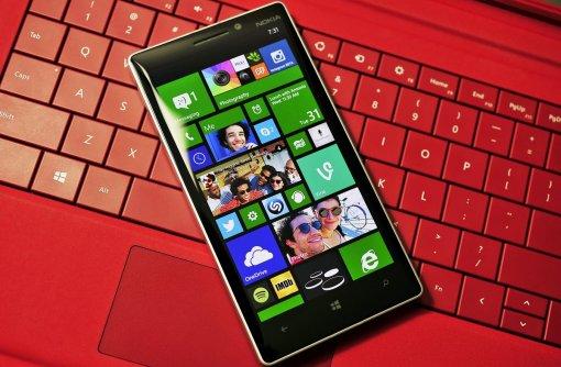 Microsoft назвала точную дату «смерти» Windows Phone