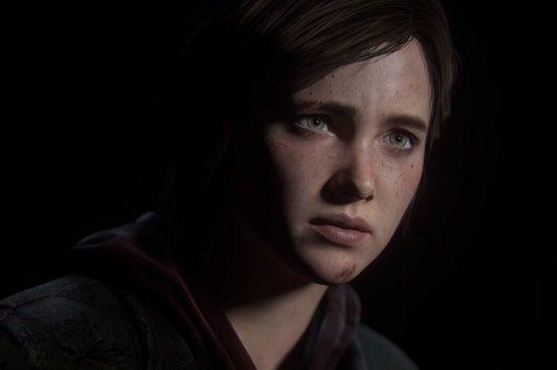 Отребенка доубийцы— Naughty Dog выпустила ролик овзрослении Элли изThe Last ofUs