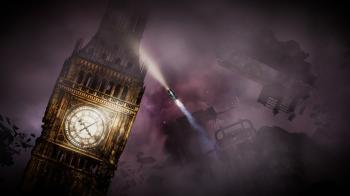 Разработчик Failbetter Games анонсировал Sunless Skies на PS4