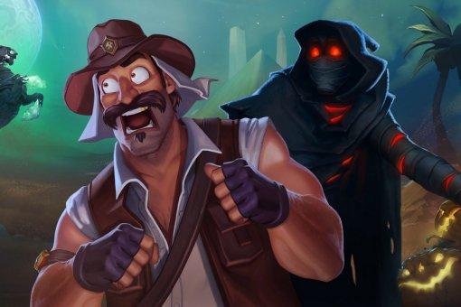 Игроки объявили Blizzard бойкот после инцидента сгонконгским киберспортменом
