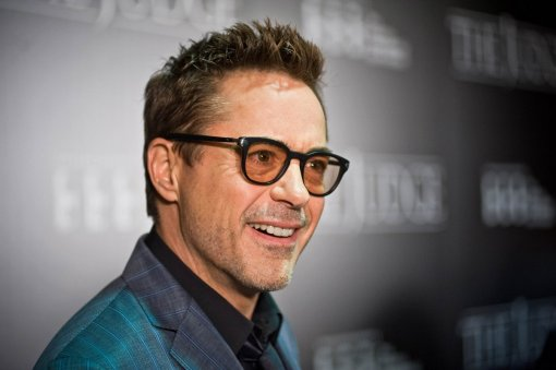 Роберт Дауни-младший ценит критику фильмов Marvel отСкорсезе