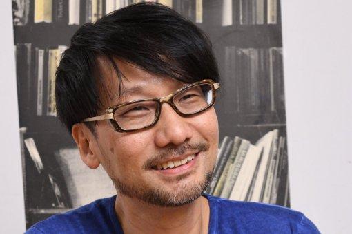 Хидео Кодзима назвал самое ожидаемое аниме осеннего сезона 2019 года. Ипожаловался на«Евангелион»!