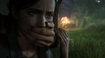 Наконец, стала известна окончательная дата выхода The Last of Us: Part 2