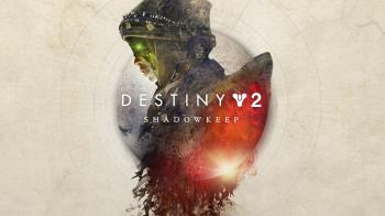 Оценки дополнения Shadowkeep для Destiny 2