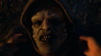 Vampire: The Masquerade - Bloodlines 2: кровавое причащение на
