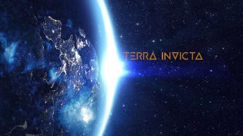 Первый трейлер Terra Invicta, стратегии от моддеров XCOM Long War