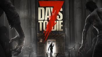 Альфа 18. Описание обновления для 7 Days To Die, ч.2