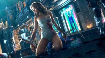 CD Projekt: Rockstar даже без рекламы могут продавать свои игры миллионами, мы тоже к этому стремимся