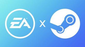 В Steam стартовала распродажа игр Electronic Arts