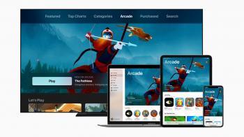 Компания Apple, планирует объединить Apple Music и Apple TV+ в одну подписку